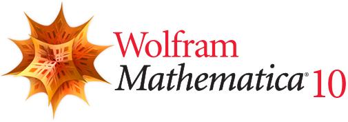 Benchmark ของ Mathematica 10.0.0 บนเครื่อง Surface Pro
