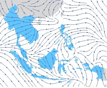 map-air
