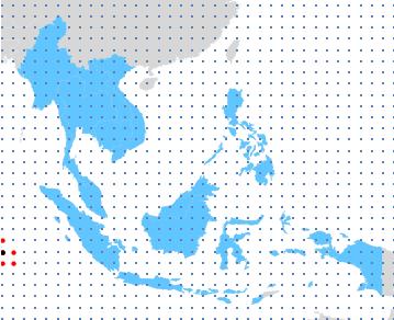 map-grid