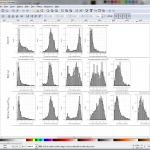 Inkscape กับ ggplot